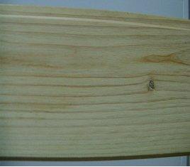 편백나무 루바(플로링, Flooring)/3fish 편백나무(히노끼) 목자재