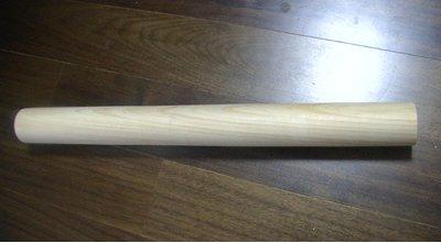 편백나무 밀대(홍두깨)/편백나무 주방용품